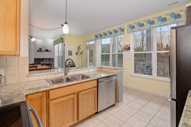 3164 Asher Road - Photo 14