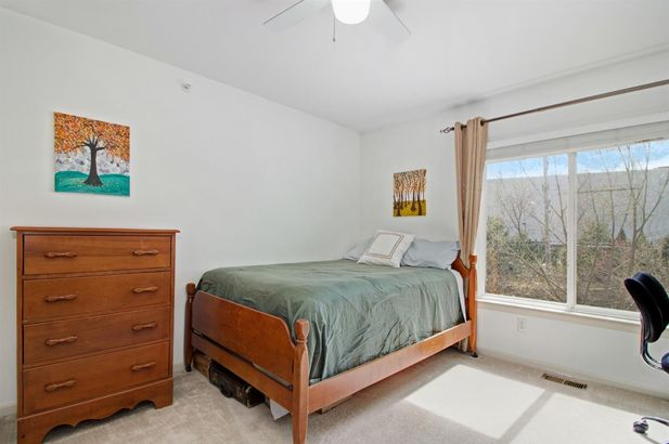 3164 Asher Road - Photo 17