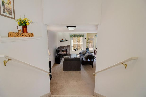 3164 Asher Road - Photo 3