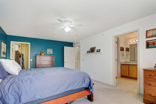 3164 Asher Road - Photo 22