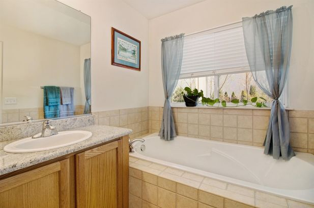 3164 Asher Road - Photo 24