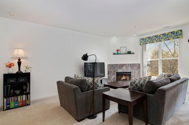 3164 Asher Road - Photo 7