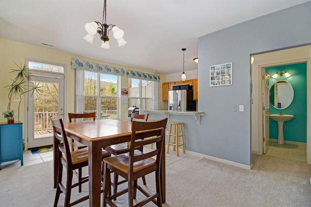 3164 Asher Road - Photo 8