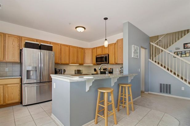 3164 Asher Road - Photo 9