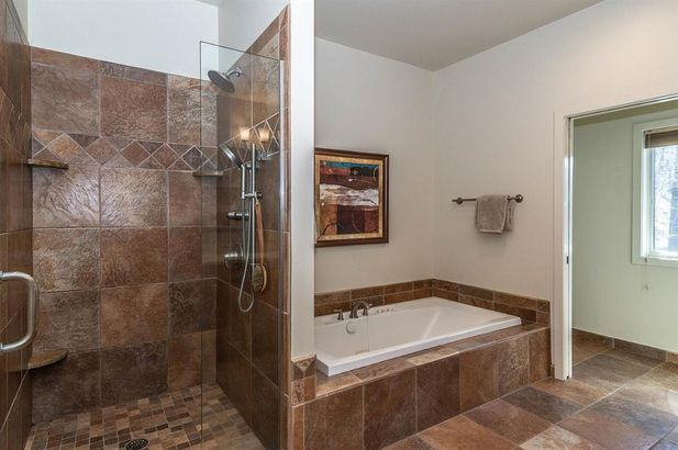 3755 Oakmore Court - Photo 23