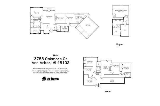 3755 Oakmore Court - Photo 55
