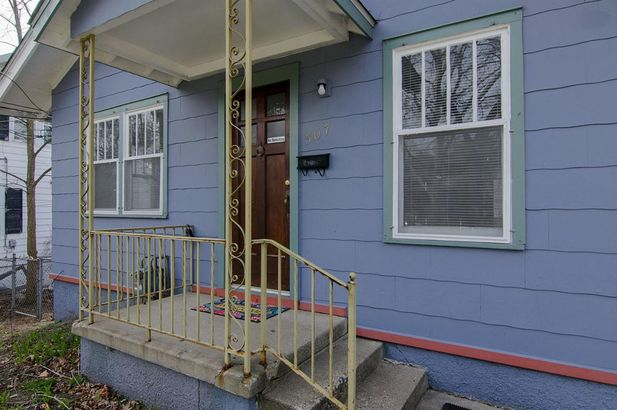 507 N 7th Street - Photo 5