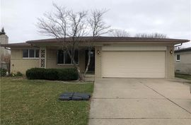 35550 SHELL Drive Sterling Heights, MI 48310 Photo 11