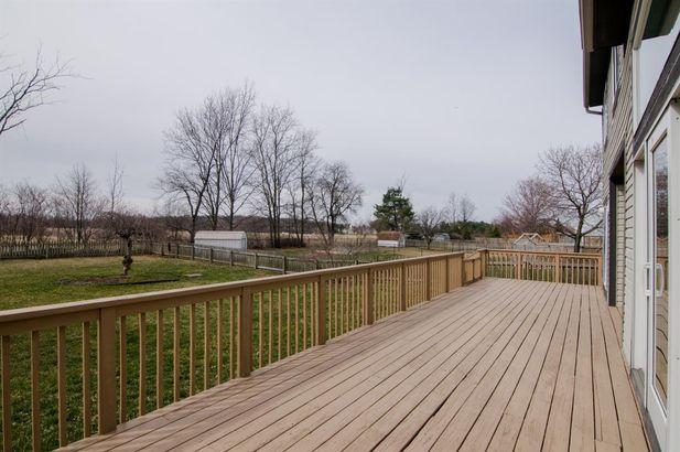 4148 Rolling Meadow Lane - Photo 40