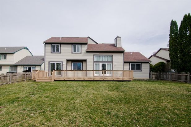 4148 Rolling Meadow Lane - Photo 42