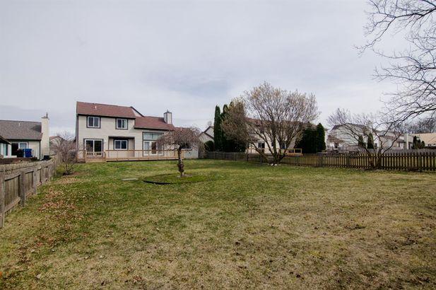 4148 Rolling Meadow Lane - Photo 43