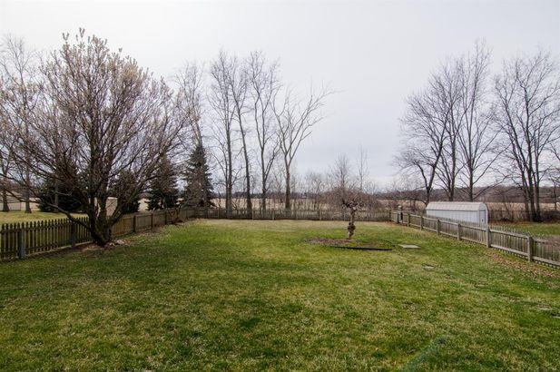 4148 Rolling Meadow Lane - Photo 46