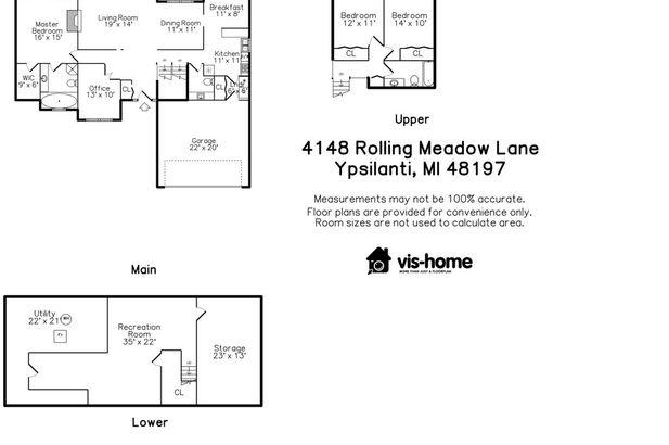4148 Rolling Meadow Lane - Photo 50