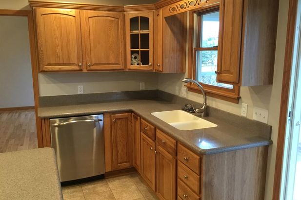 1815 W Russell Road - Photo 12
