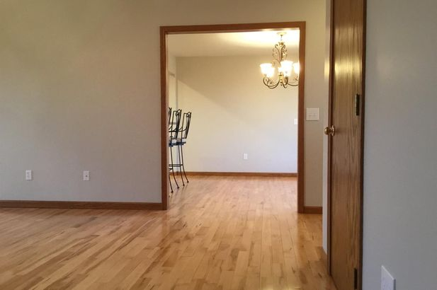 1815 W Russell Road - Photo 15