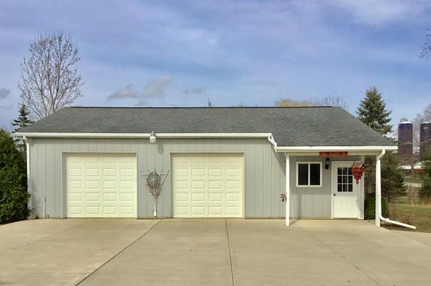 1815 W Russell Road - Photo 3