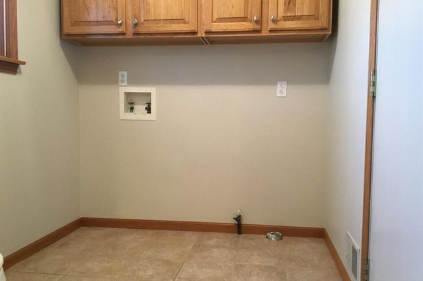 1815 W Russell Road - Photo 29