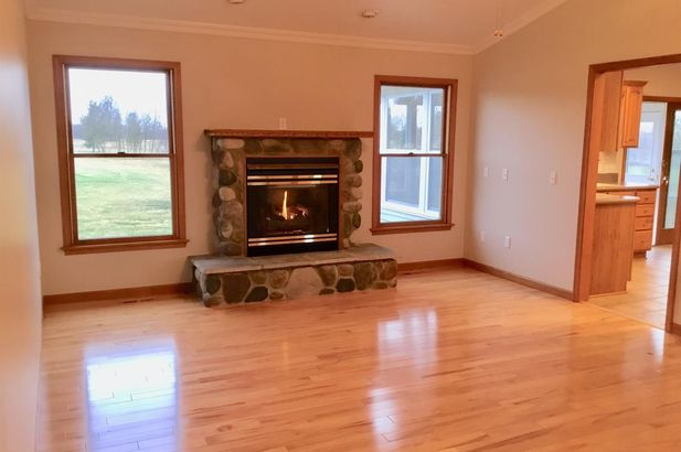 1815 W Russell Road - Photo 5