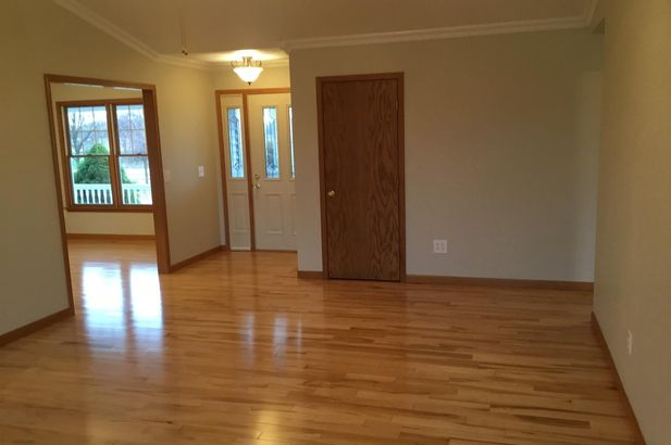 1815 W Russell Road - Photo 7