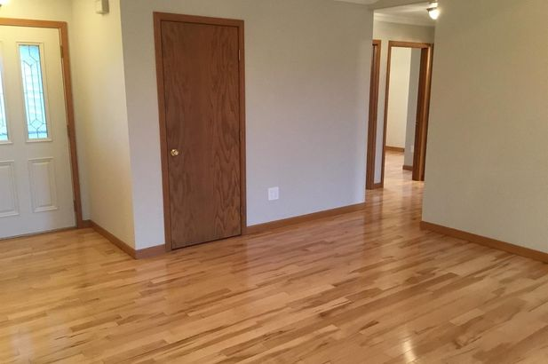 1815 W Russell Road - Photo 8