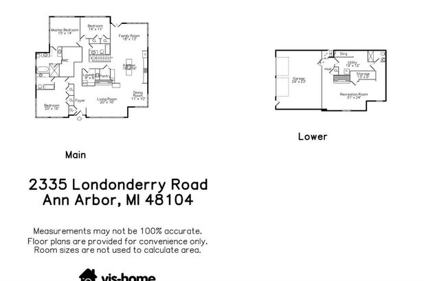 2335 Londonderry Road - Photo 62