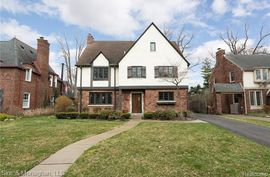 505 LINCOLN Road Grosse Pointe, MI 48230 Photo 6