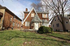 14966 TERRY Street Detroit, MI 48227 Photo 12