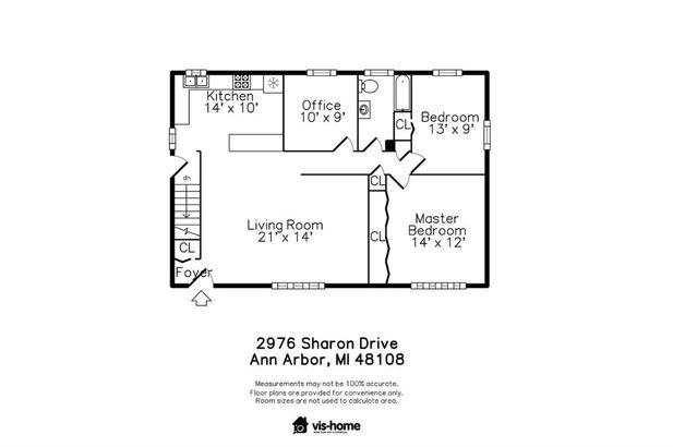 2976 Sharon Drive - Photo 36