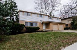 2114 Ridge Avenue Ann Arbor, MI 48104 Photo 8