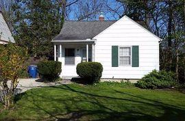1306 Wright Street Ann Arbor, MI 48105 Photo 9
