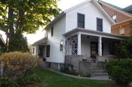 511 Elizabeth Street Ann Arbor, MI 48104 Photo 8