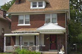 2730 LAWRENCE Street Detroit, MI 48206 Photo 8