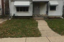 18488 EVERGREEN Road Detroit, MI 48219 Photo 6