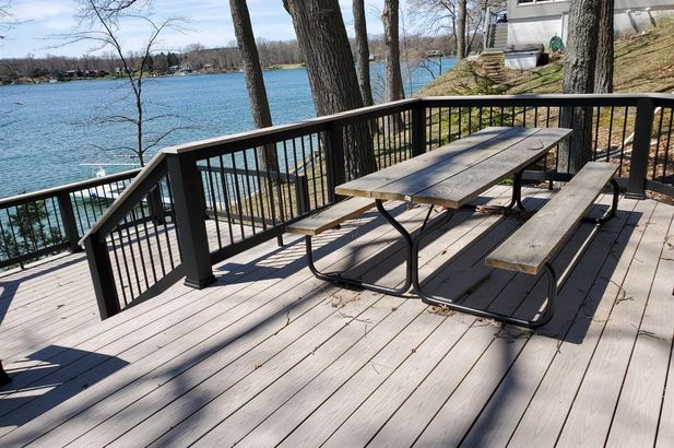 4810 Clear Lake Shore - Photo 26