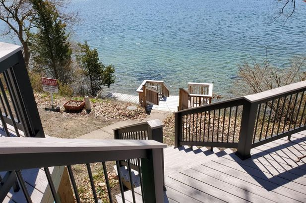 4810 Clear Lake Shore - Photo 27