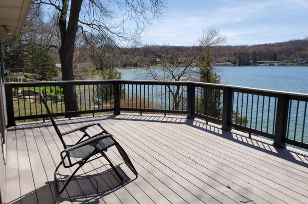 4810 Clear Lake Shore - Photo 28