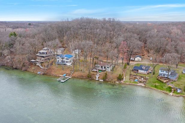 4810 Clear Lake Shore - Photo 29