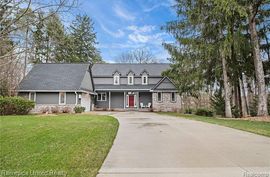 9655 TREE TOP COURT Pinckney, MI 48169 Photo 8