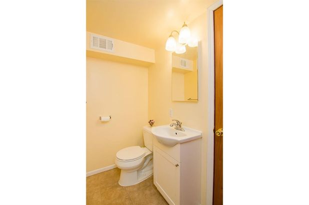 3835 Waldenwood Drive - Photo 26