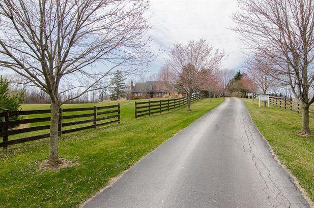9700 Mooreville Road - Photo 63