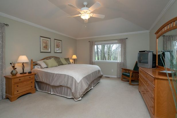 13708 W Quail Hollow Court - Photo 16