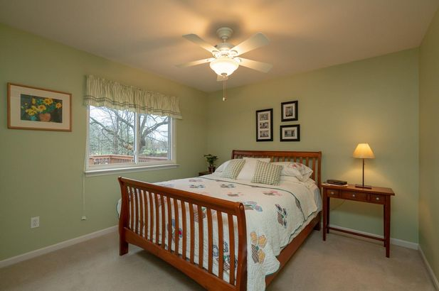 13708 W Quail Hollow Court - Photo 19