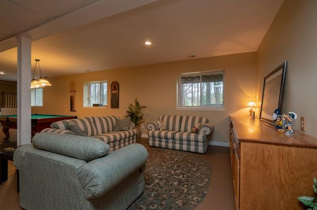 13708 W Quail Hollow Court - Photo 24