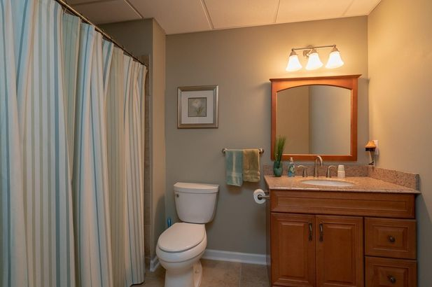 13708 W Quail Hollow Court - Photo 26