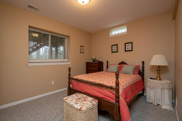 13708 W Quail Hollow Court - Photo 28