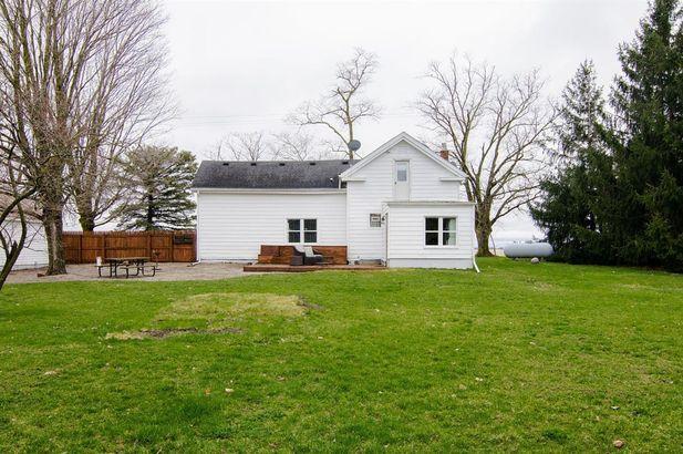 12787 S Ridge Road - Photo 41