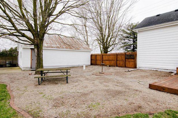 12787 S Ridge Road - Photo 45