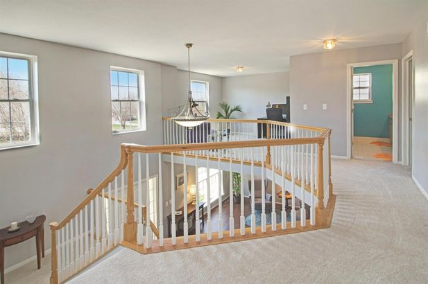 8224 Bridgeway Drive - Photo 20