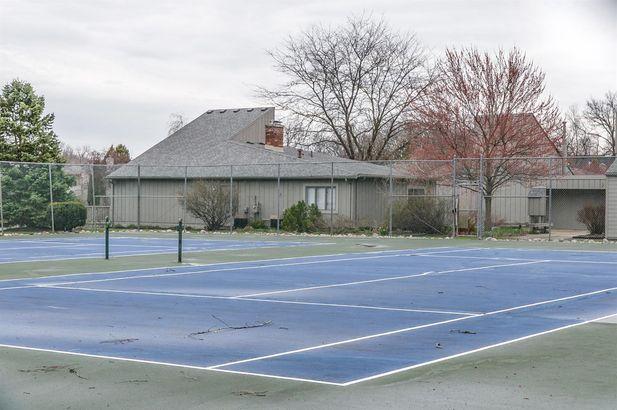 741 Peninsula Court - Photo 30