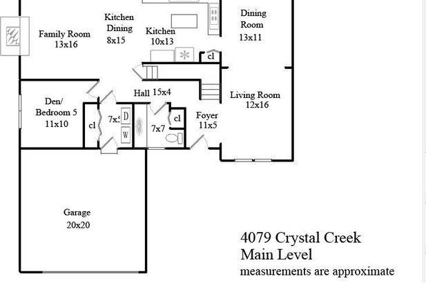 4079 Crystal Creek - Photo 62